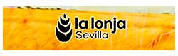 Lonja de Sevilla